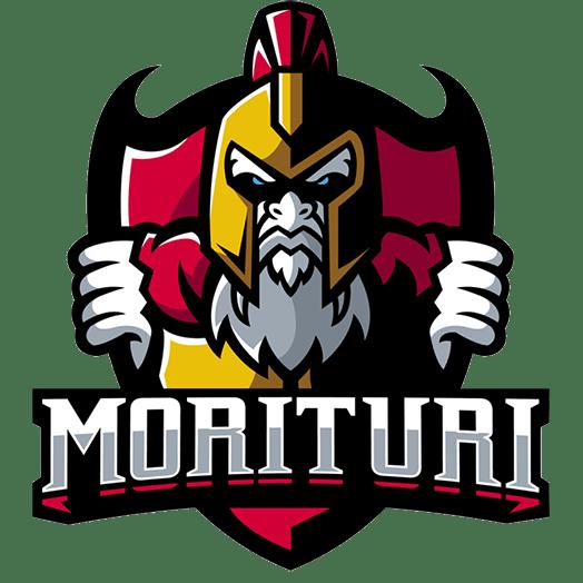24-245763_morituri-esportslogo-square-morituri-esports-hd-png-download
