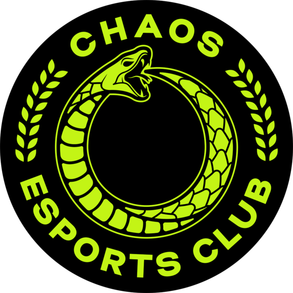 600px-Chaos_Esports_Club_logo_2019_acid.png