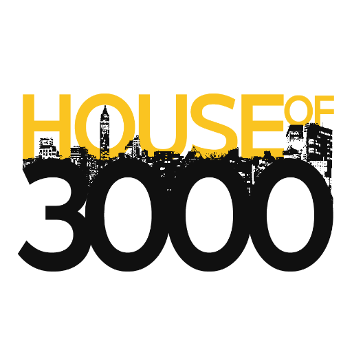 Houseof3000