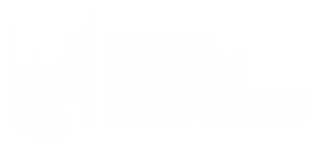 LEC-Logo-o1wuuzxi0nw7zrqm25lt6utwk4yzs63unmrbu7teyo
