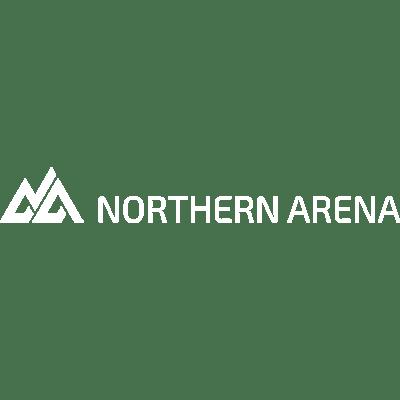 NorthernArena