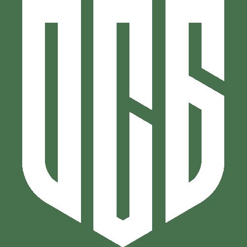 Oceanus_Gaming_2020