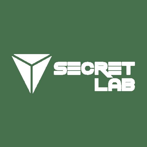 secretlabco